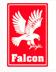 Flacon Logo