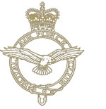 logo-Royal-airforce-club-london
